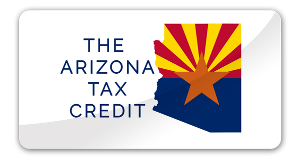 BPE_AZ-Tax-Giving-Button