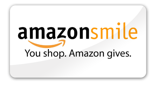 BPE_Amazon-Smile-Giving-Button