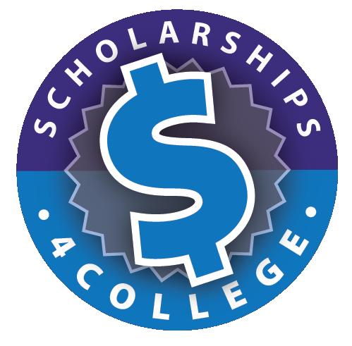 HHS-HHSO-Scholarships-Emblem-01