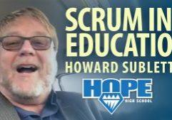 Howard-Sublett-HopeHS-Thumbnail