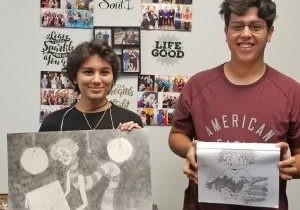 cropped-Zariyah-and-Felizardo-Hope-Scholarship
