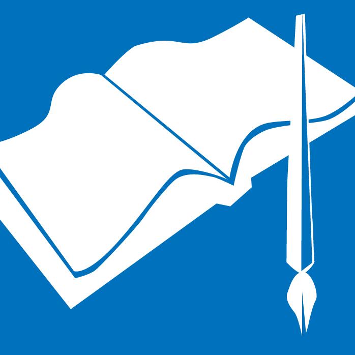 English blueprint education english language arts 10a honors malvernweather Image collections