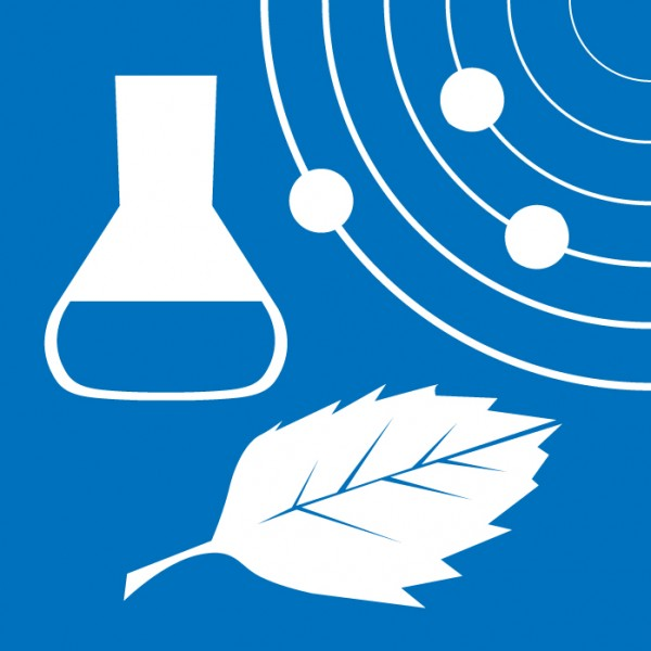 Chemistry a blueprint education chemistry a malvernweather Choice Image