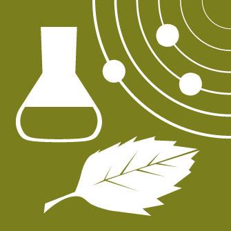 Environmental science a blueprint education environmental science a malvernweather Images