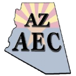 az-aec-logo