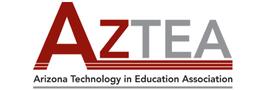 aztea-logo