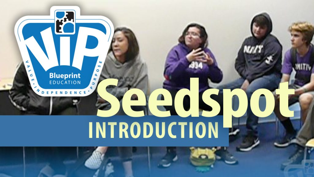 VIP-Seedspot-Introduction-Thumbnails