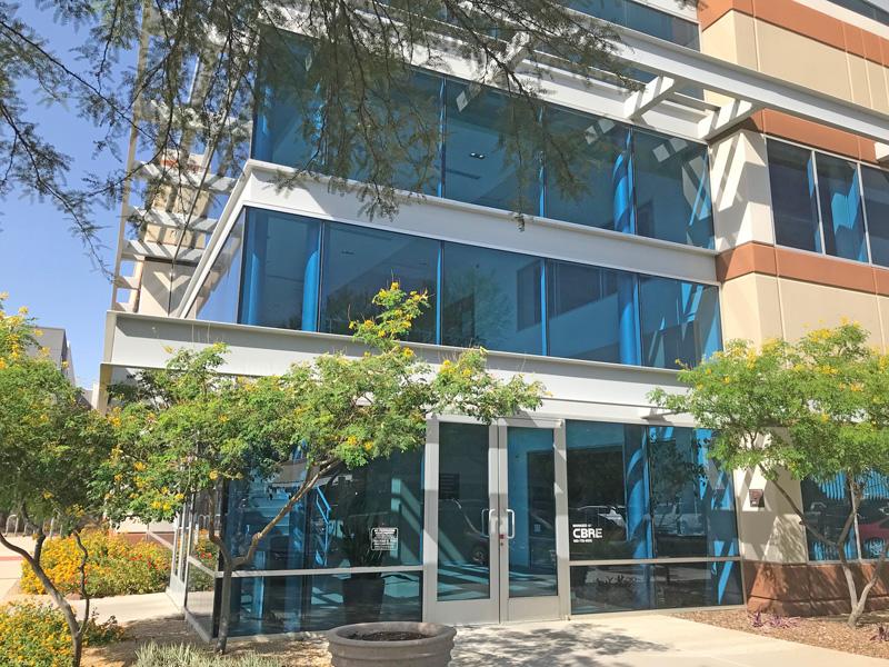 sm_BPE-headquarters-HHSO-NewBuilding