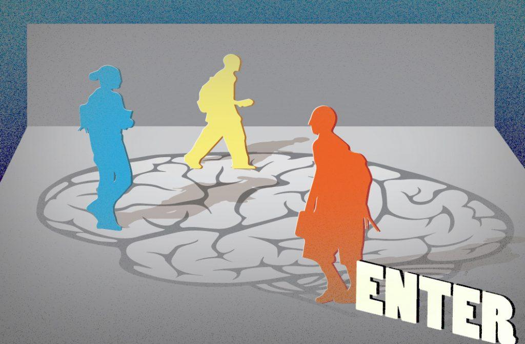 Mind-Medicine-blog-illustration-02