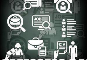 summer-jobs-blog
