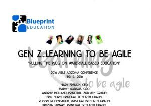 2016-az-agile-conference-flyer