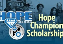 ChampionScholarship-Youtube-Thumbnail
