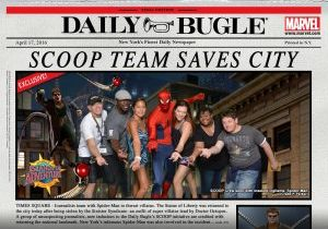 Spiderman-Group_scrum-article